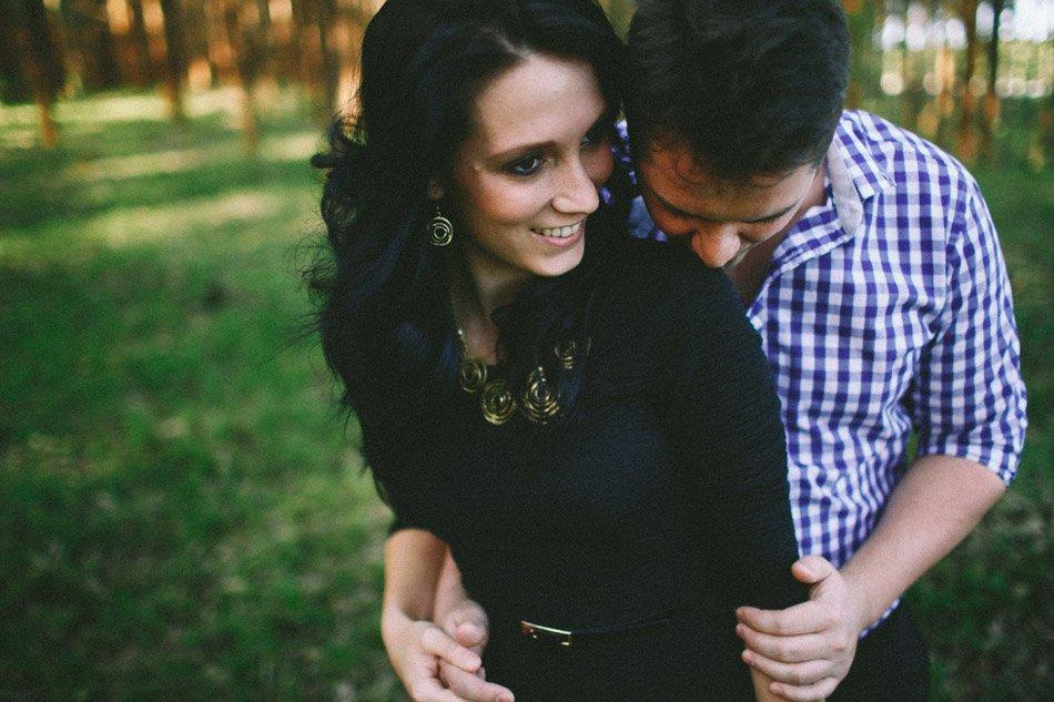 Charle&Melissa -- Engaged-12 copy