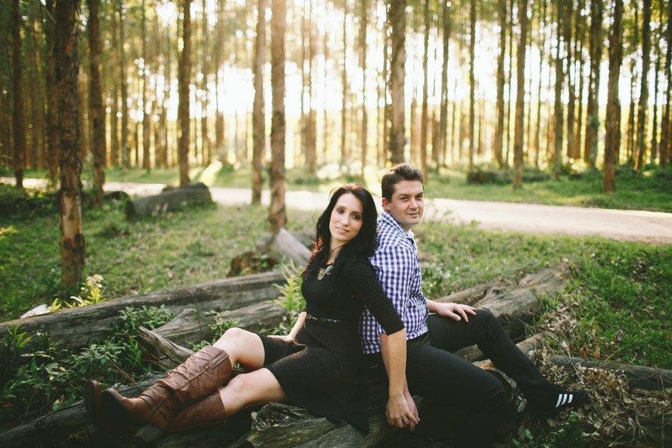 Charle&Melissa -- Engaged-128 copy