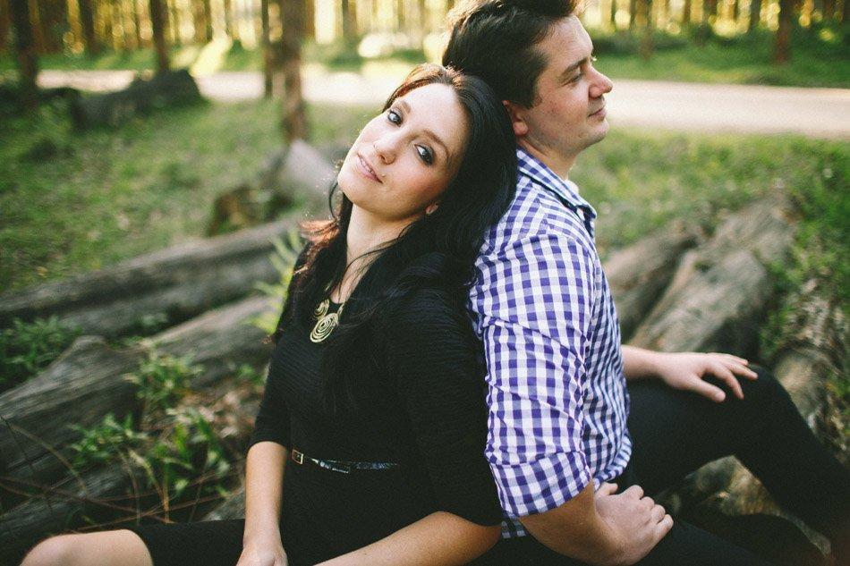 Charle&Melissa -- Engaged-132 copy