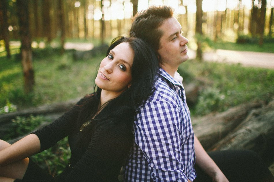 Charle&Melissa -- Engaged-136 copy