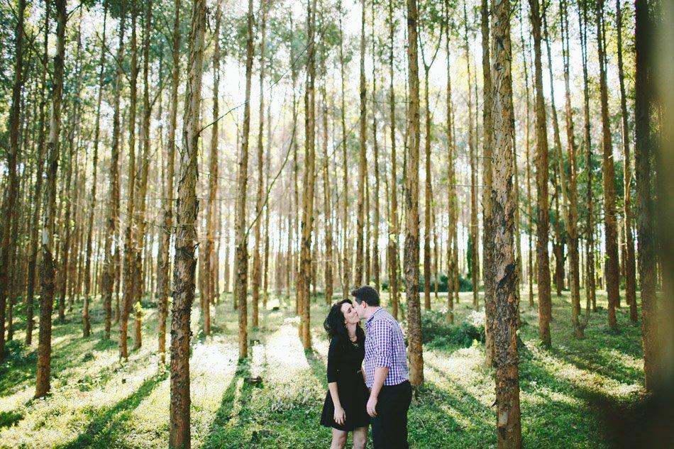 Charle&Melissa -- Engaged-17 copy