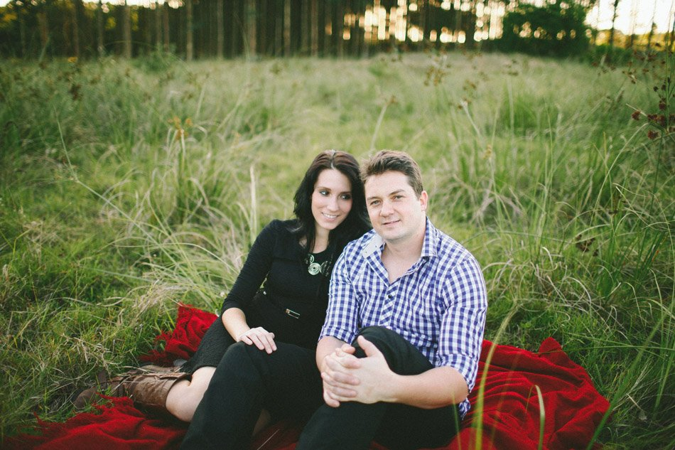 Charle&Melissa -- Engaged-186 copy