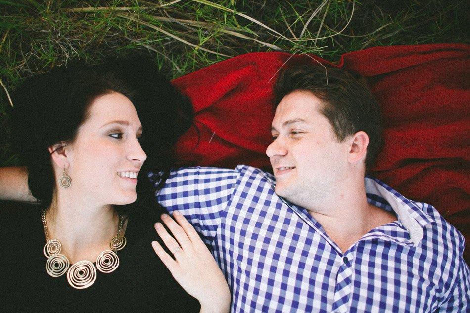 Charle&Melissa -- Engaged-202 copy