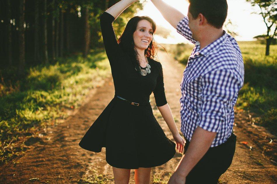 Charle&Melissa -- Engaged-222 copy