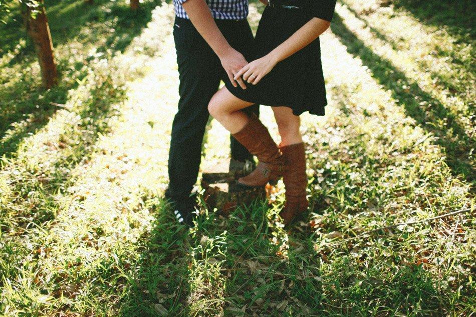 Charle&Melissa -- Engaged-59 copy