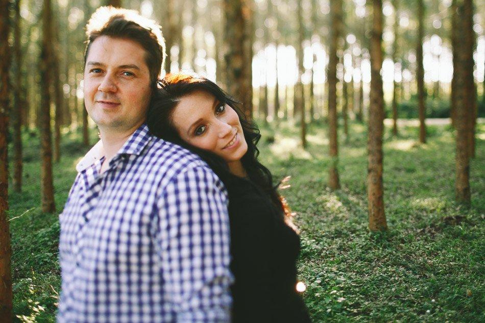 Charle&Melissa -- Engaged-71 copy