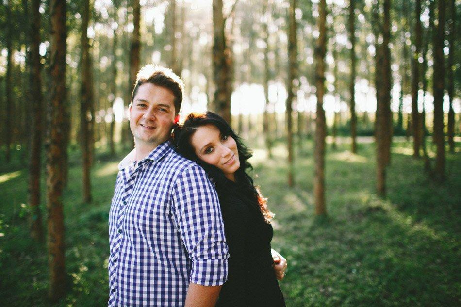 Charle&Melissa -- Engaged-75 copy