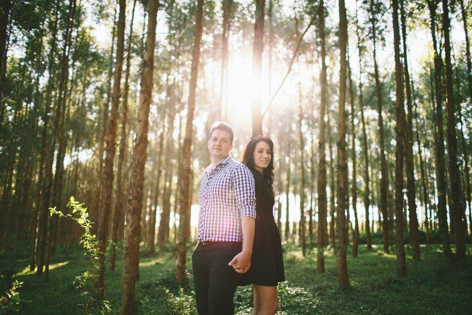 Charle&Melissa -- Engaged-81 copy