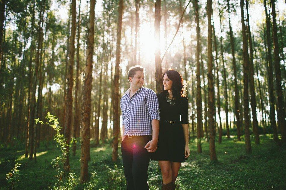 Charle&Melissa -- Engaged-84 copy