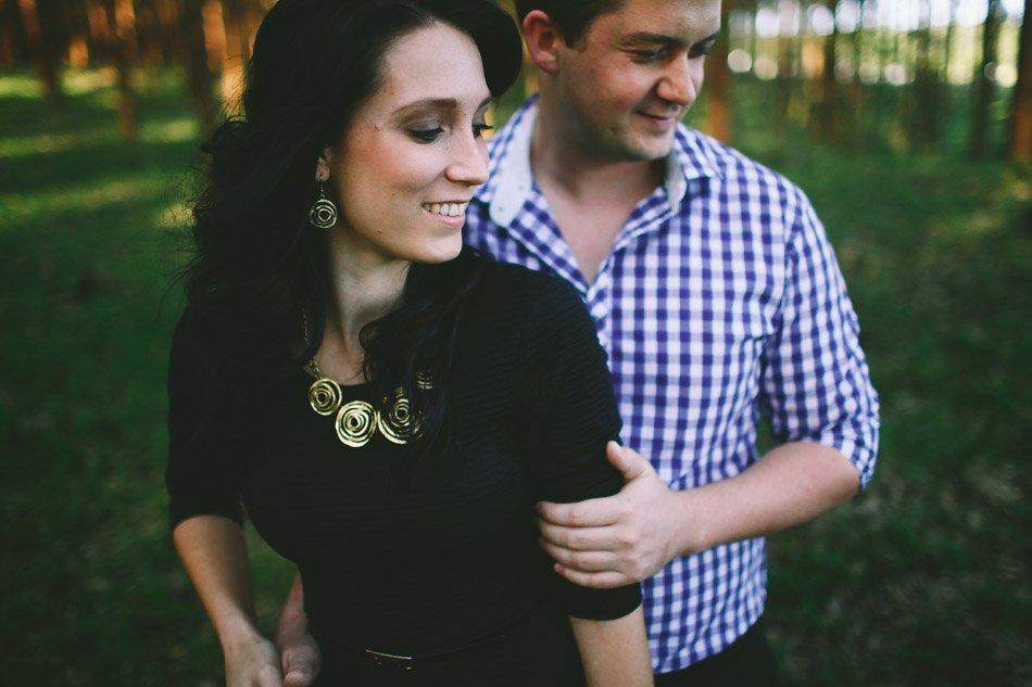 Charle&Melissa -- Engaged-9 copy