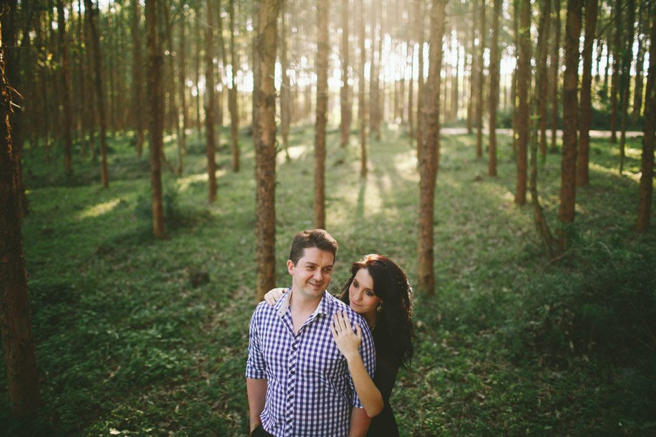 Charle&Melissa -- Engaged-91 copy
