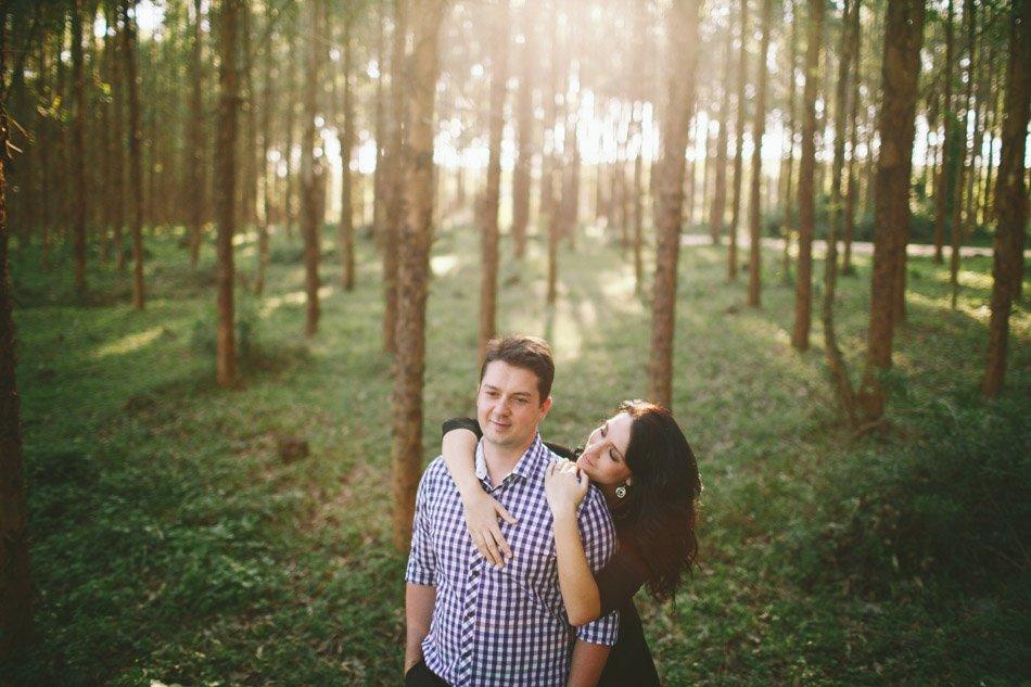Charle&Melissa -- Engaged-92 copy
