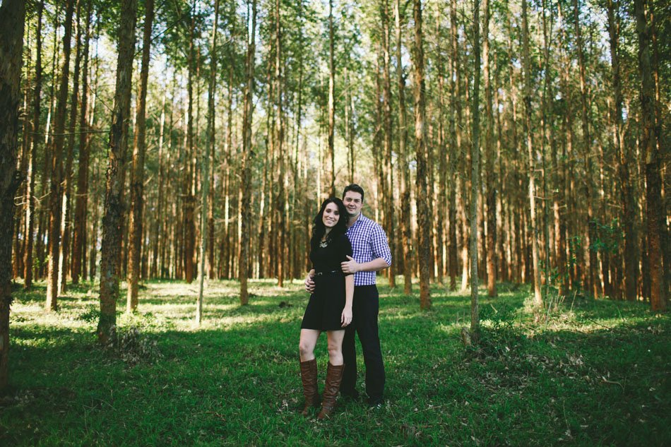 Charle&Melissa -- Engaged copy