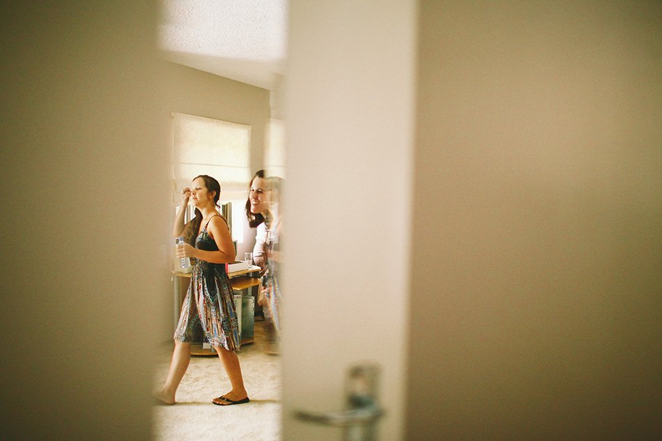 Elinor&Molefe -- Married @Solid Ground-184