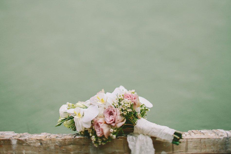 Elinor&Molefe -- Married @Solid Ground-300