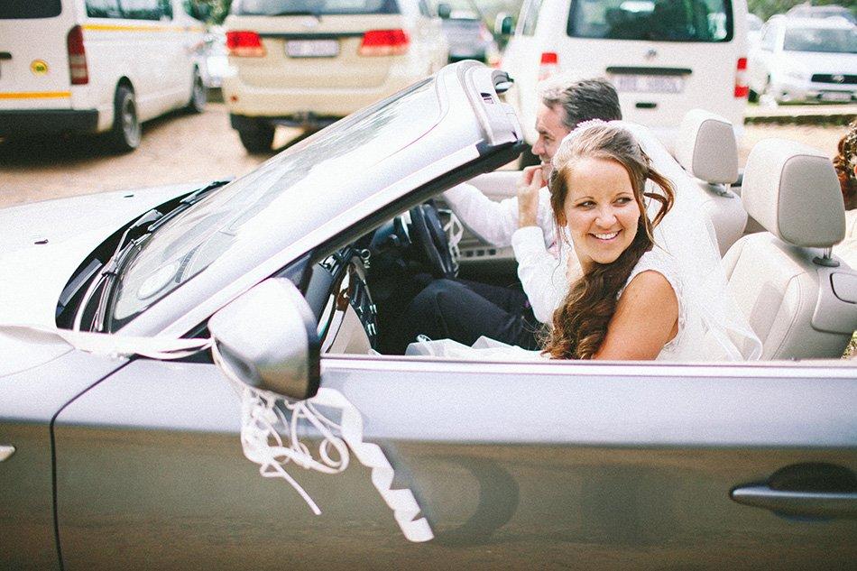Elinor&Molefe -- Married @Solid Ground-350