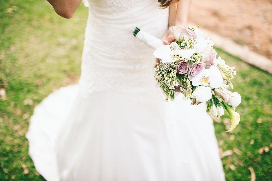 Elinor&Molefe -- Married @Solid Ground-366