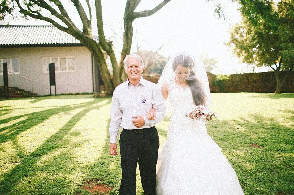 Elinor&Molefe -- Married @Solid Ground-391