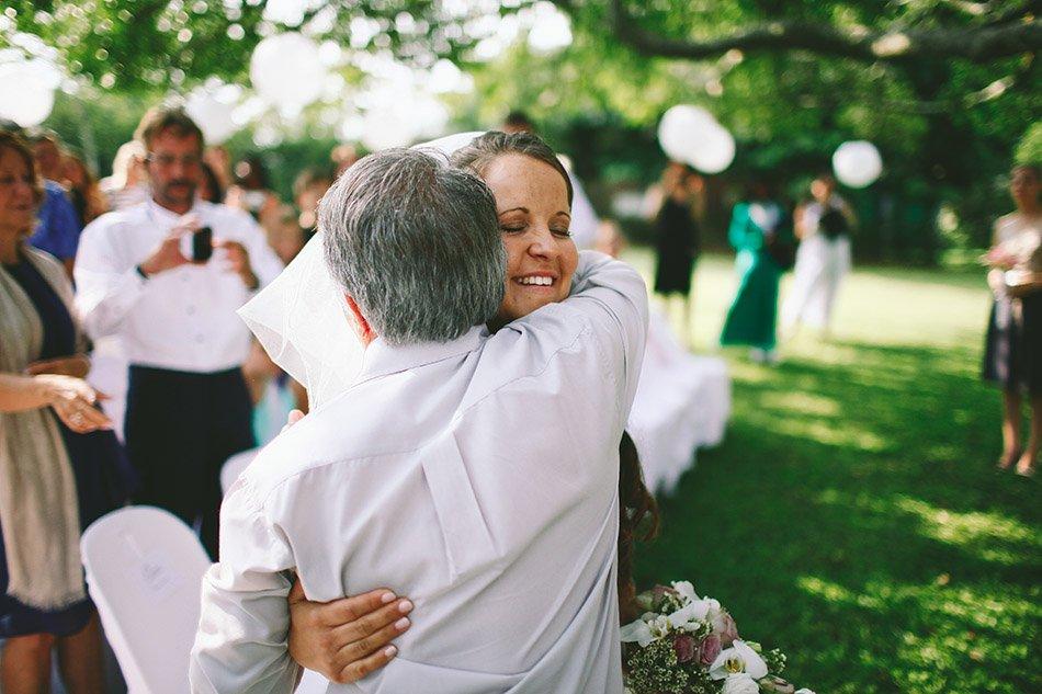 Elinor&Molefe -- Married @Solid Ground-402