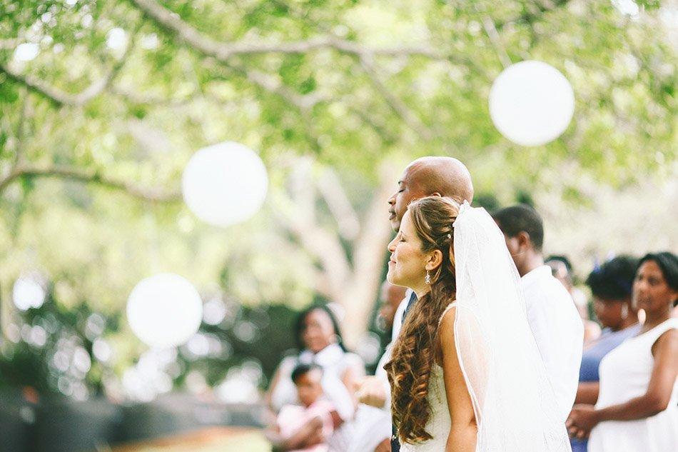 Elinor&Molefe -- Married @Solid Ground-432