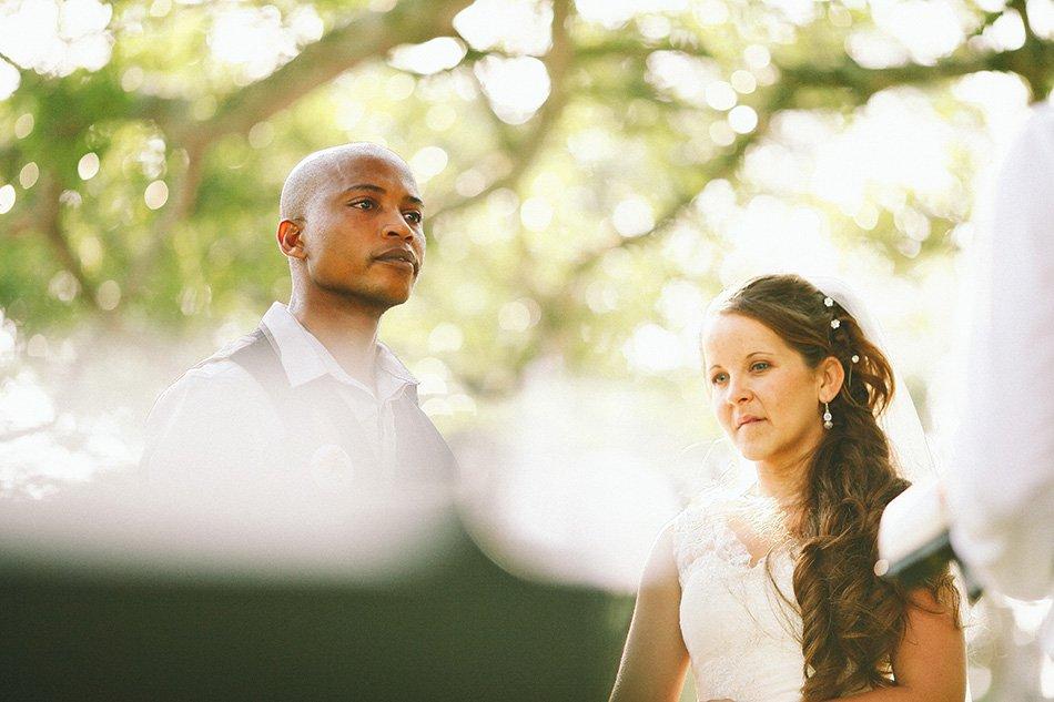 Elinor&Molefe -- Married @Solid Ground-461