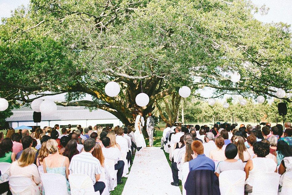 Elinor&Molefe -- Married @Solid Ground-473
