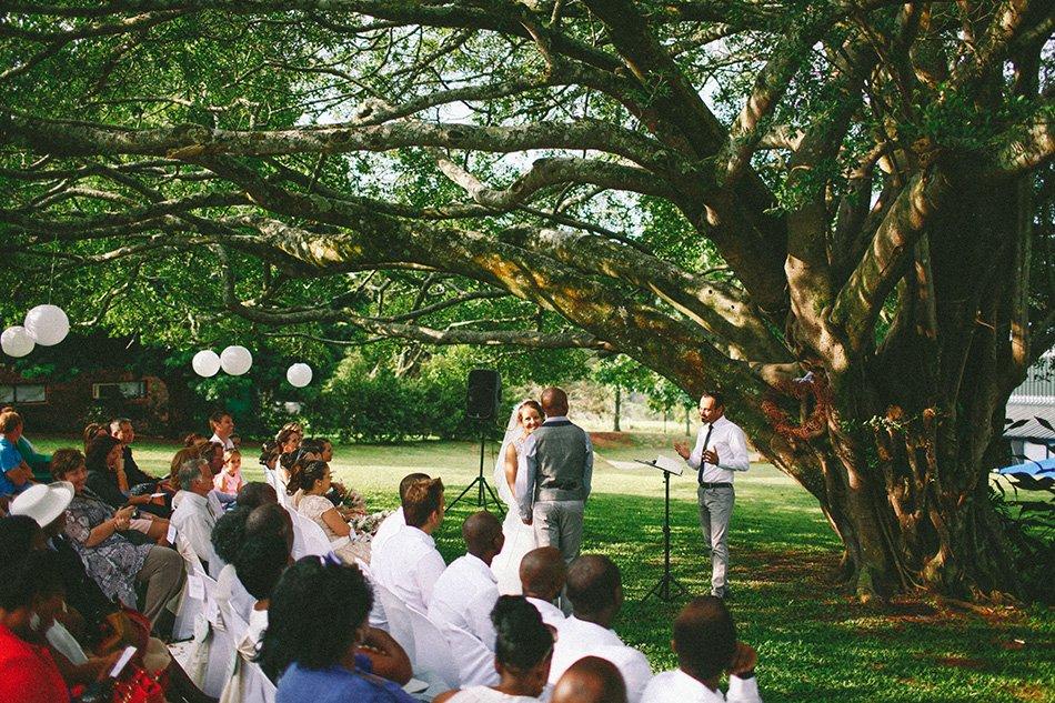 Elinor&Molefe -- Married @Solid Ground-474