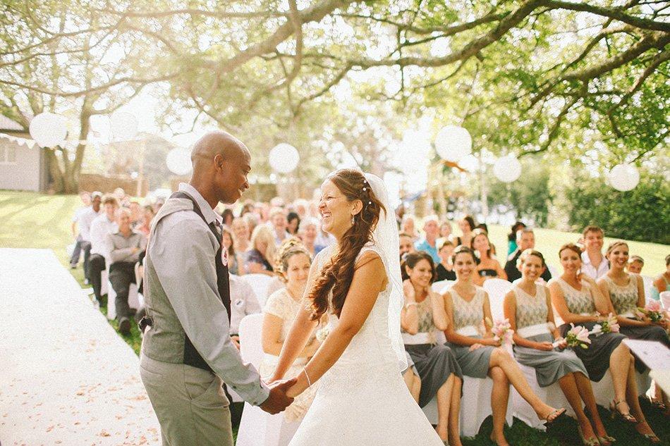 Elinor&Molefe -- Married @Solid Ground-477