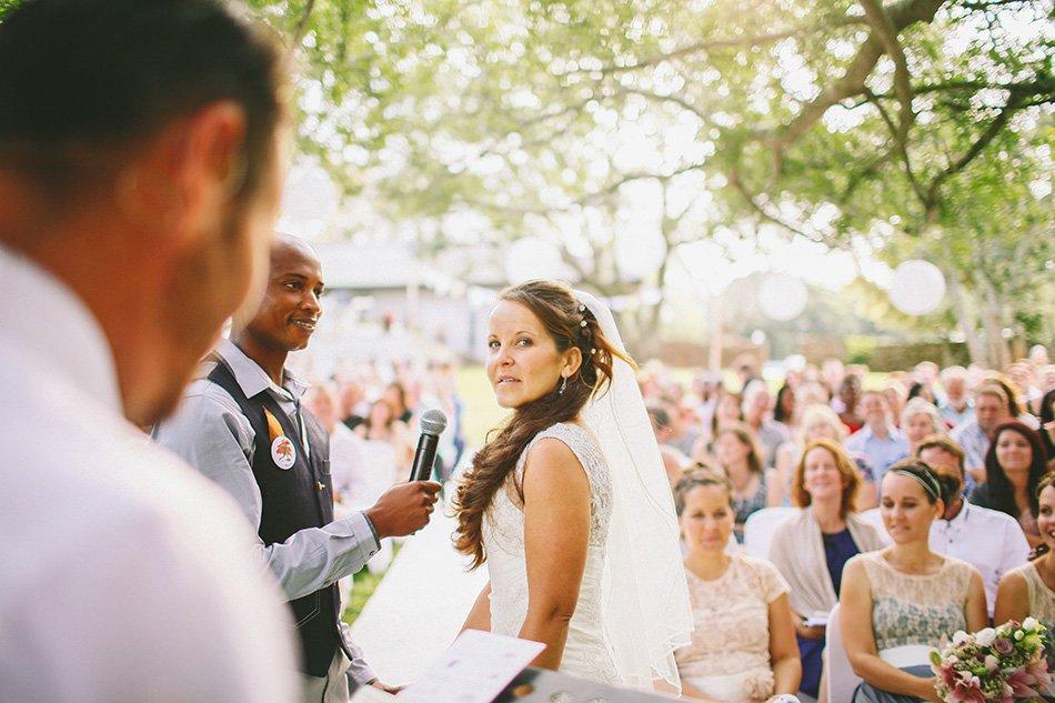 Elinor&Molefe -- Married @Solid Ground-485