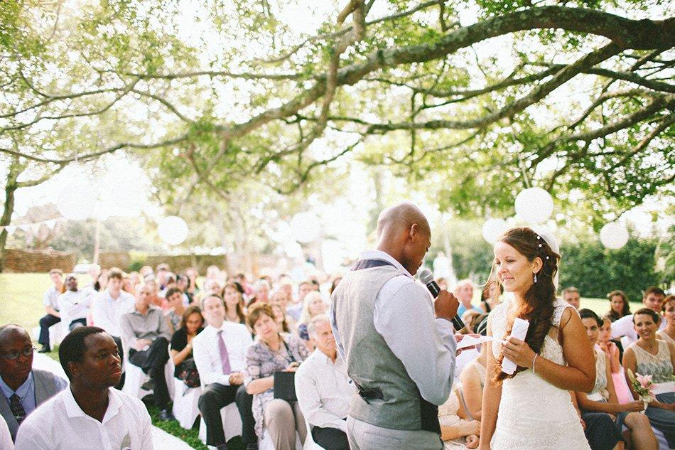 Elinor&Molefe -- Married @Solid Ground-488