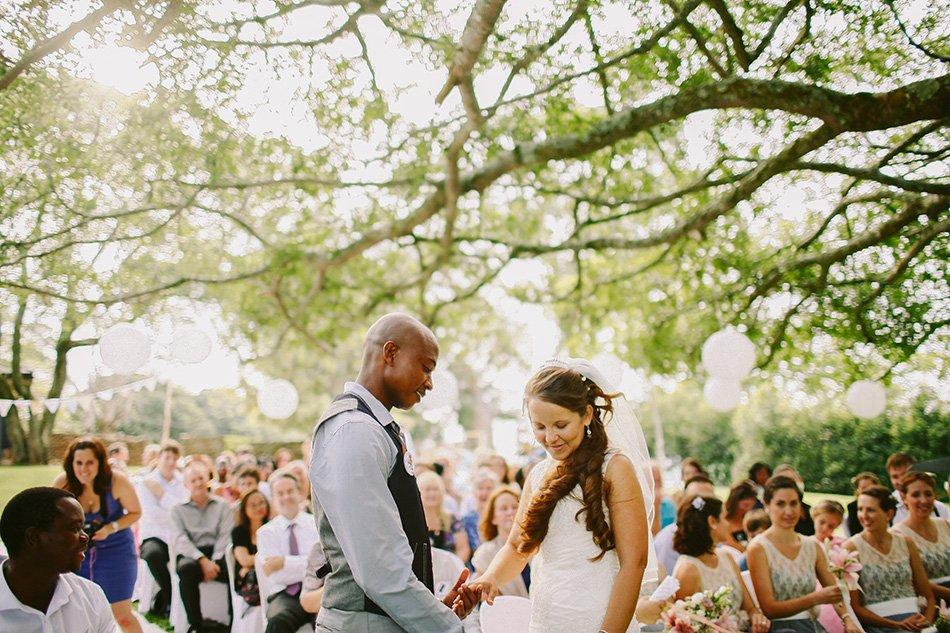 Elinor&Molefe -- Married @Solid Ground-499