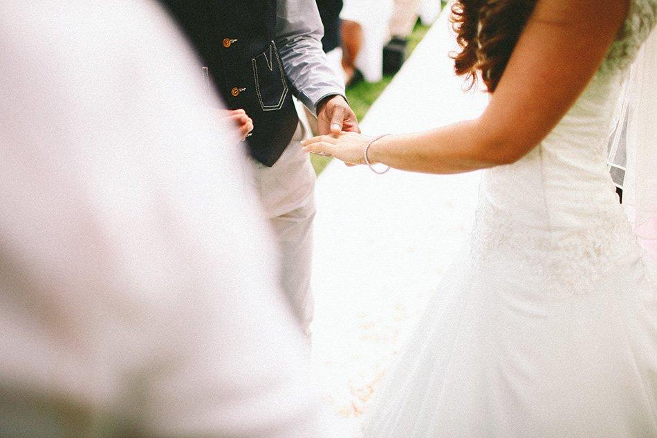 Elinor&Molefe -- Married @Solid Ground-508