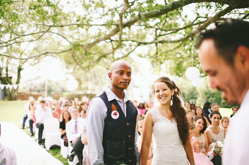 Elinor&Molefe -- Married @Solid Ground-516