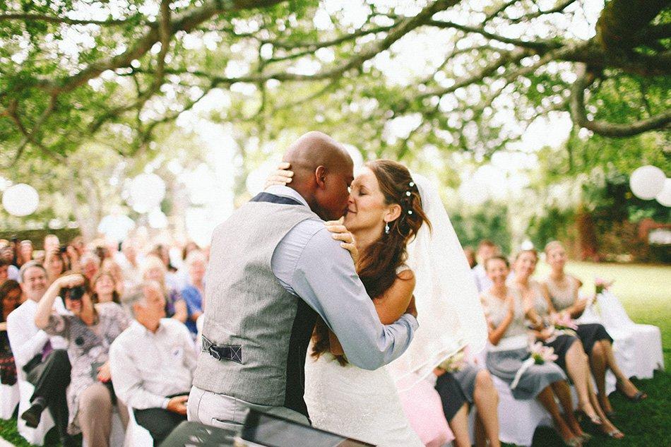 Elinor&Molefe -- Married @Solid Ground-523