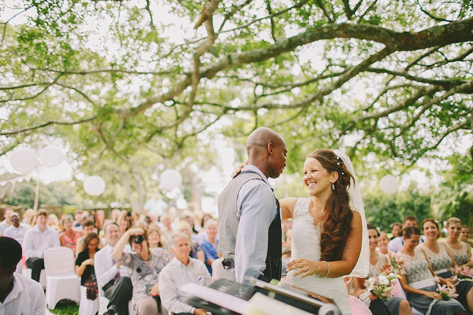 Elinor&Molefe -- Married @Solid Ground-524