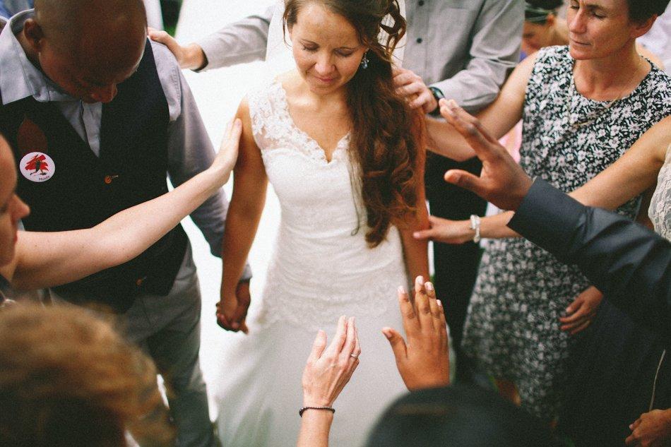 Elinor&Molefe -- Married @Solid Ground-540-2