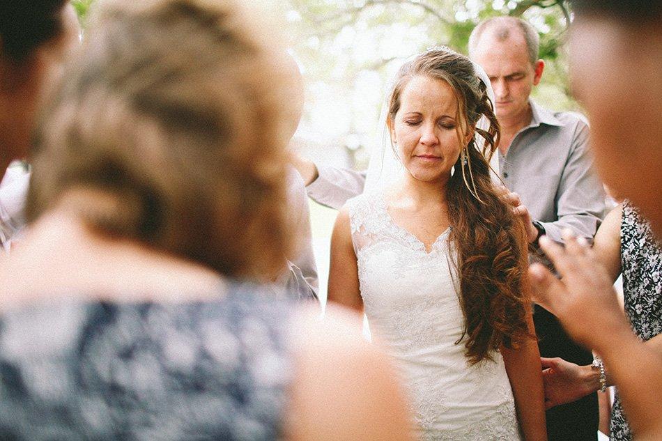 Elinor&Molefe -- Married @Solid Ground-544