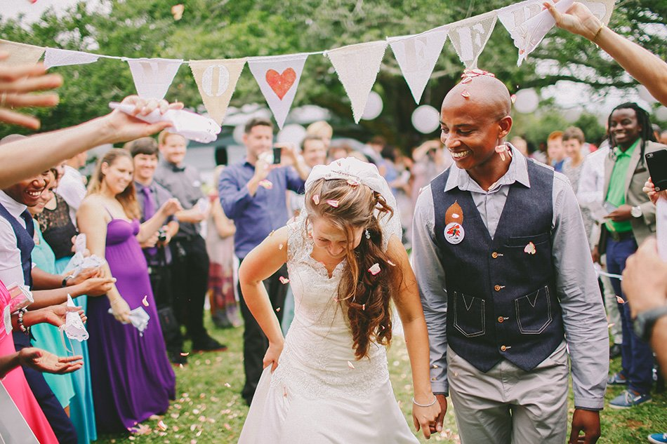 Elinor&Molefe -- Married @Solid Ground-556