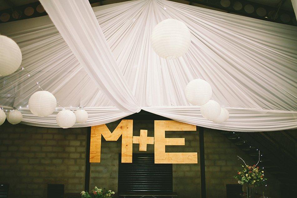 Elinor&Molefe -- Married @Solid Ground-56