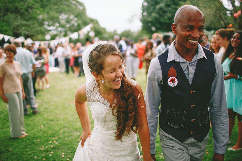 Elinor&Molefe -- Married @Solid Ground-561