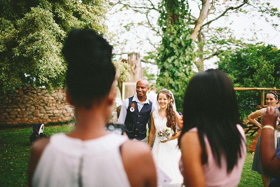Elinor&Molefe -- Married @Solid Ground-568