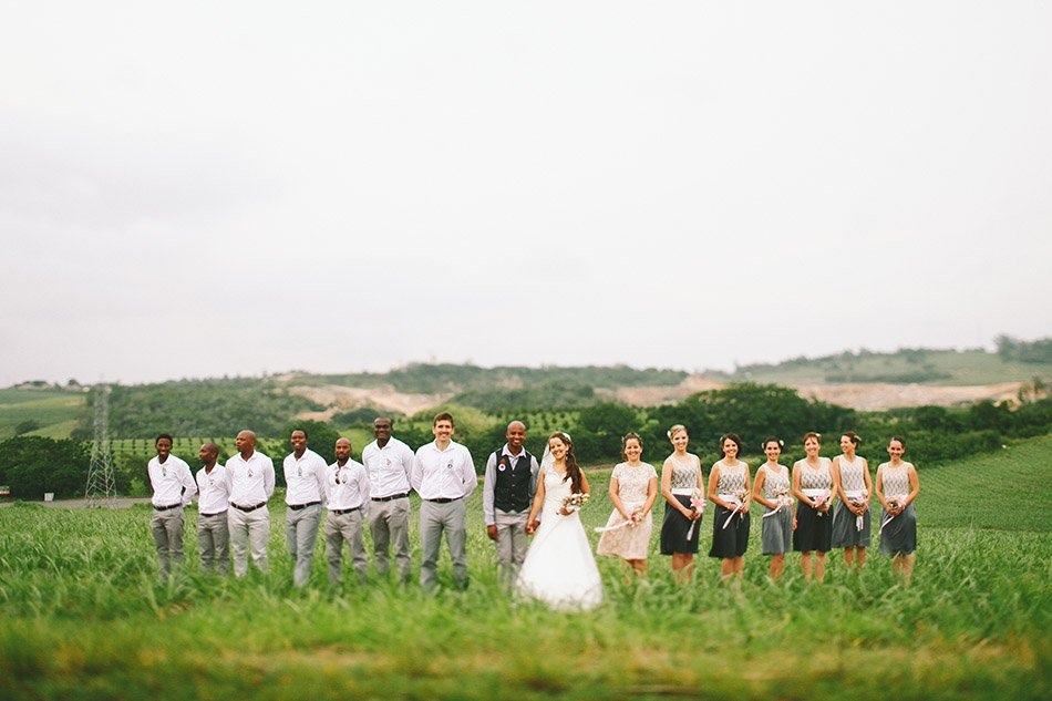 Elinor&Molefe -- Married @Solid Ground-582