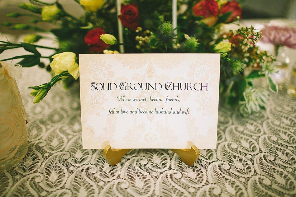 Elinor&Molefe -- Married @Solid Ground-60