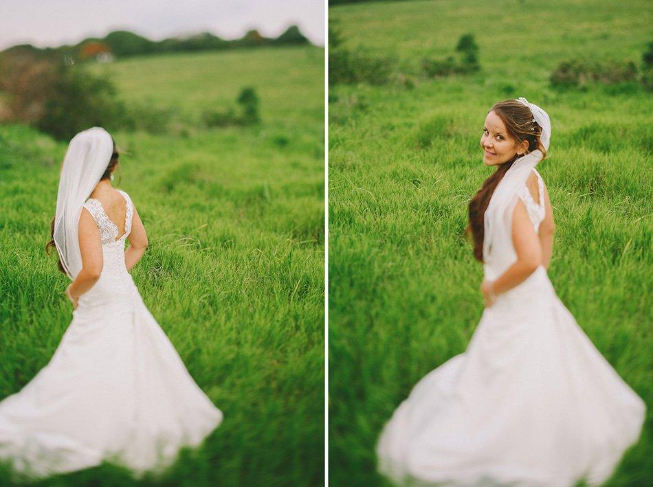 Elinor&Molefe -- Married @Solid Ground-629