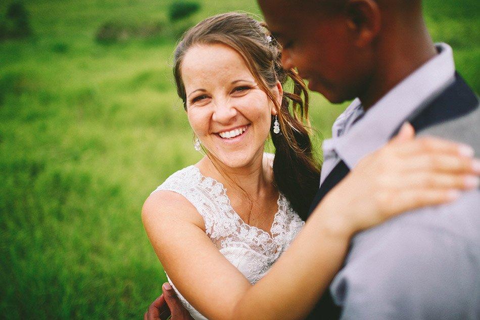 Elinor&Molefe -- Married @Solid Ground-643