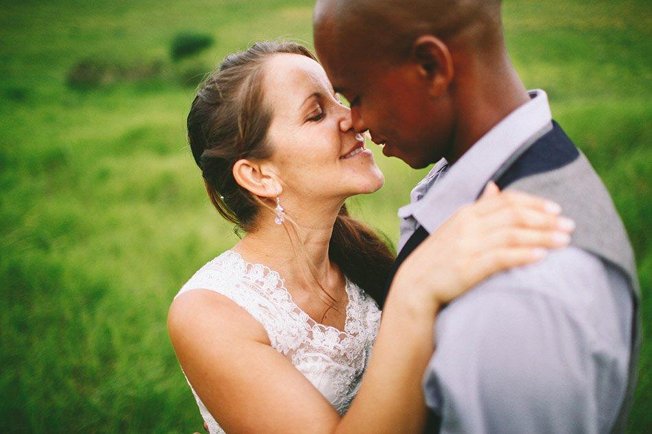 Elinor&Molefe -- Married @Solid Ground-644