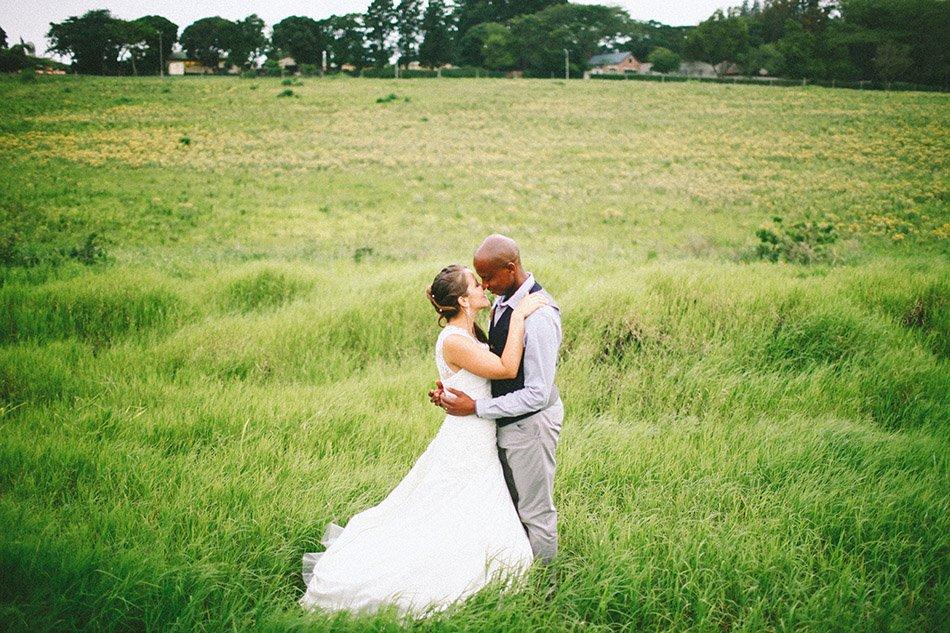 Elinor&Molefe -- Married @Solid Ground-648