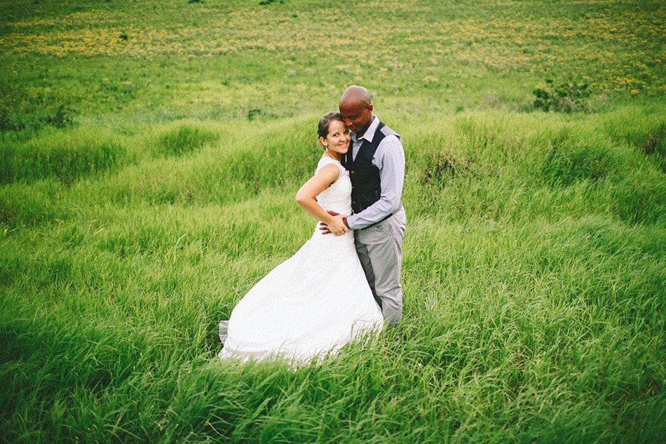 Elinor&Molefe -- Married @Solid Ground-649