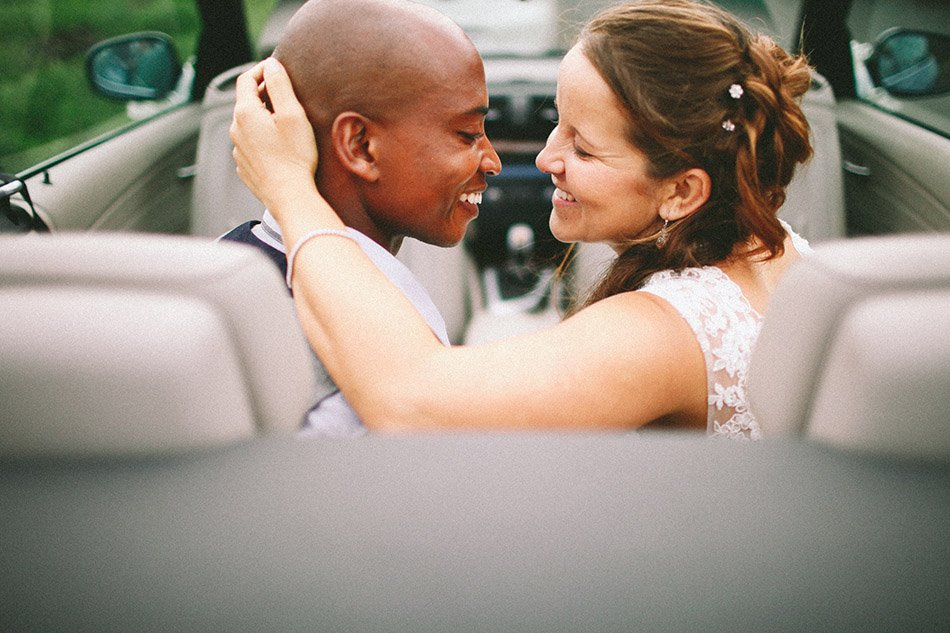 Elinor&Molefe -- Married @Solid Ground-656