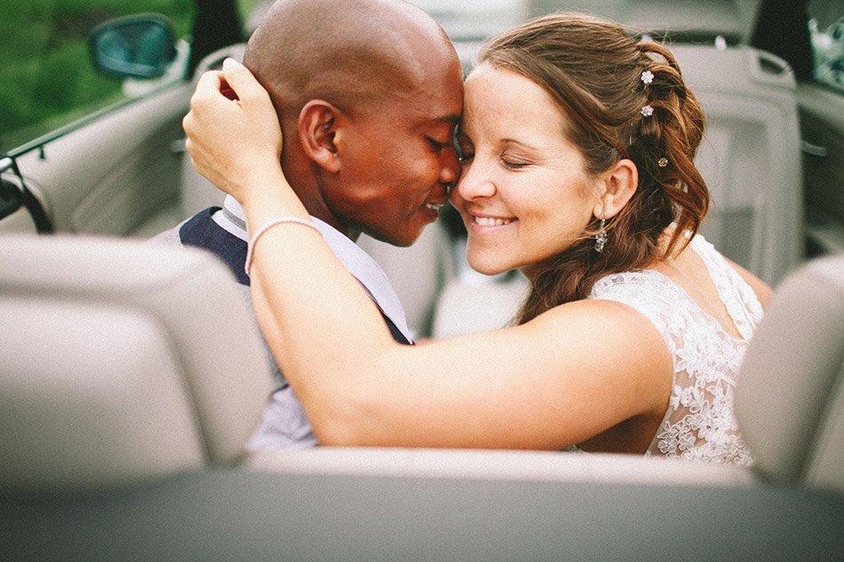 Elinor&Molefe -- Married @Solid Ground-659